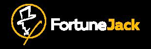 Fortunejack White